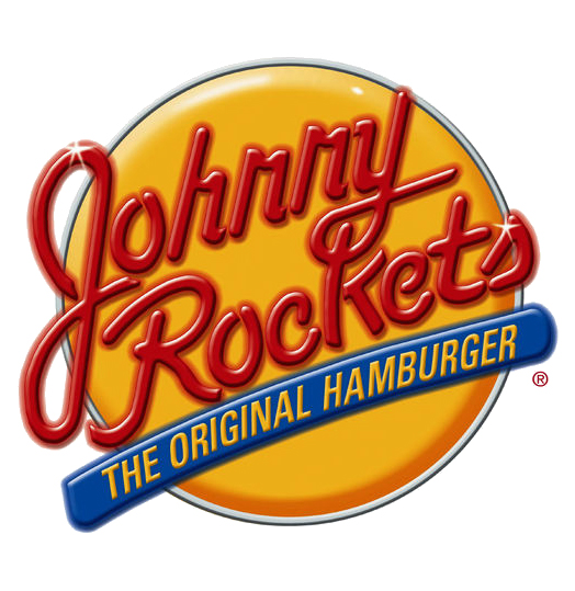 / Johnny Rockets