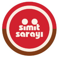 / Simit Sarayı